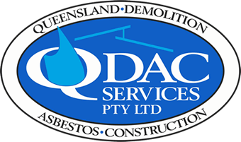 QDAC Services Pty Ltd